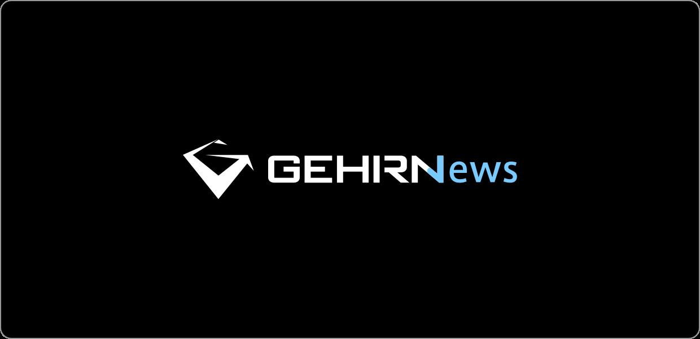 Gehirn News